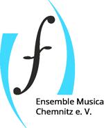 Musica Chemnitz